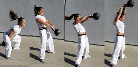 mouvement-crossfit.jpg