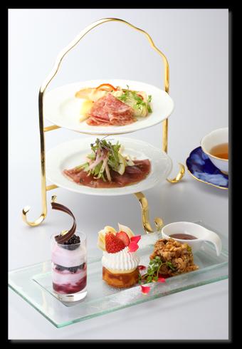 menu_01.png