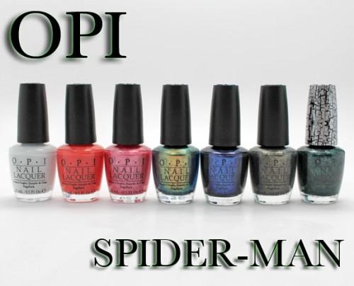 OPI-Spider-Man.jpg
