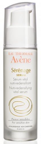 Serenage serum.jpg
