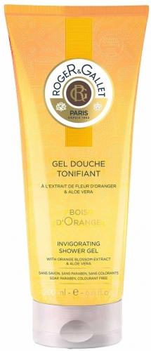 roger-gallet-bois-d-orange-gel-douche-tonifiant-gel-douche-200ml.34230b.jpg