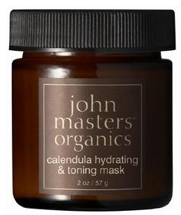 masque-hydratant-et-tonique-au-calendula-57-g-cosmetiques-bio-john-masters-organics.jpg