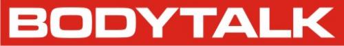 bodytalk logo.jpg