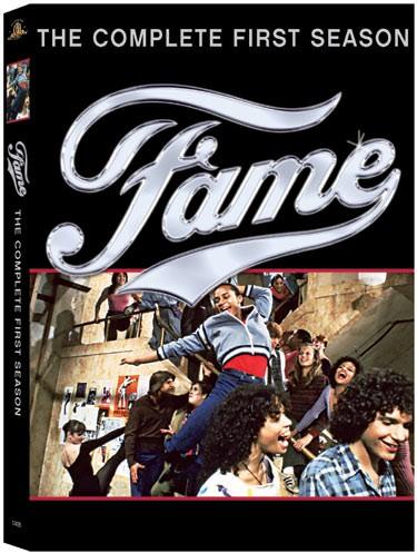 Fame_S1.jpg