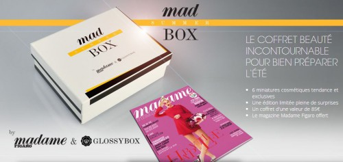 mad box.JPG
