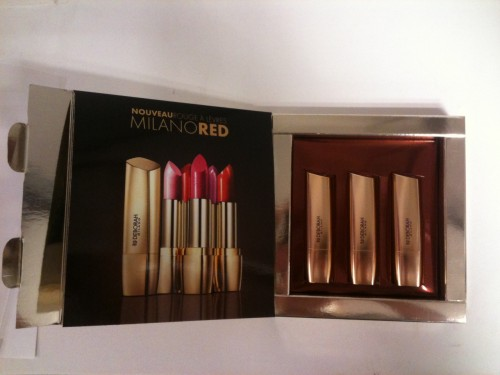 COFFRET_MILANO_RED_2.jpg