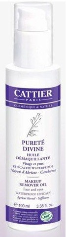 huile-demaquillante-purete-divine-100ml-cosmetique-bio-cattier.jpg