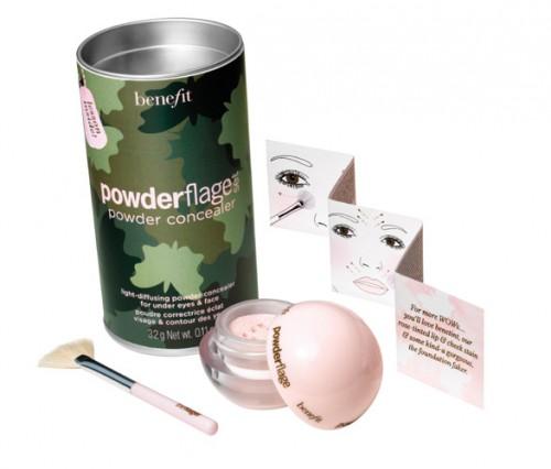 Benefit-Powderflage.jpg