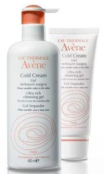 gel cold cream.jpg
