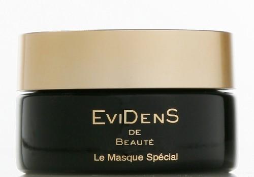 Le-Masque-Spcial-p.jpg
