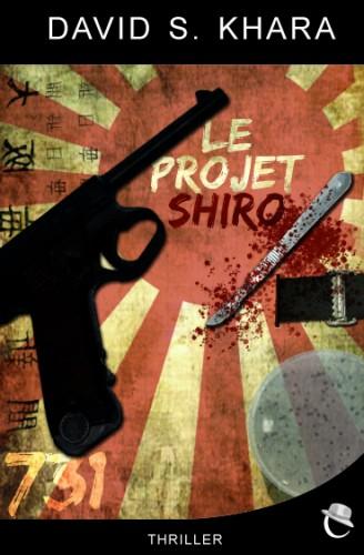 projet_shiro_couv(1) copie.jpg