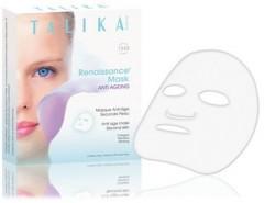 bio masque talika anti-âge.JPG