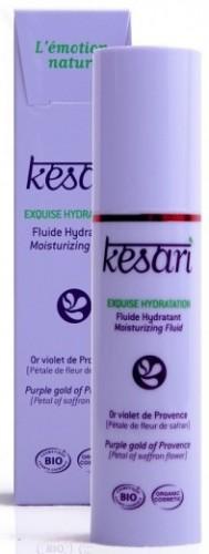 fluide-hydratant-exquise-hydratation-50-ml-cosmetique-bio-kesari-petale-de-safran-or-violet.jpg