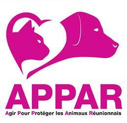 APPAR.jpg