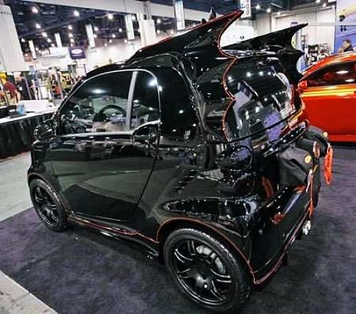 smart-car1.jpg