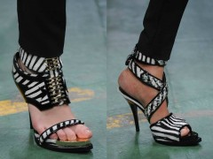 givenchy_shoes_SS09_zebre2.jpg