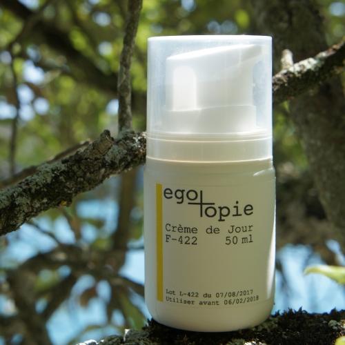 EGOTOPIE-Ete-2000x2000.jpg