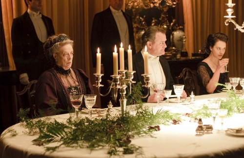 downtonabbey_dinner.jpg