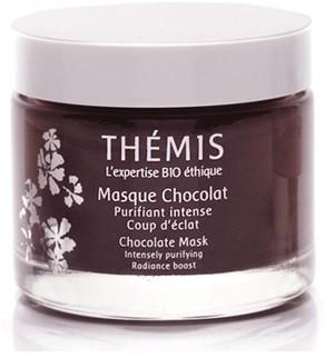 masque-chocolat-60-ml- (1).jpg