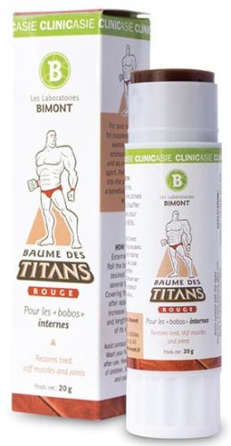 titans-rouge-baumes-et-boites-web.jpg