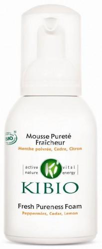 Mousse Pureté Fraîcheur.jpg