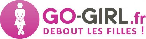 goGirl_logo_horz_2.jpg