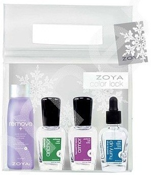 zoya-spa-mini-color-lock-cosmetiques-bio.jpg