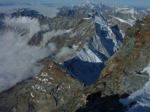 montagne1.jpg