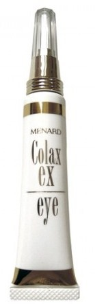 colax-ex-eye.jpg
