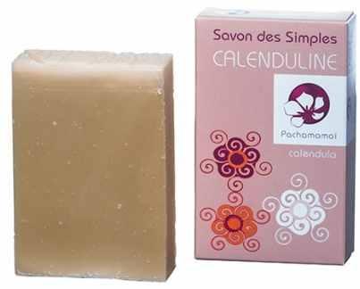 calenduline-savon-a-froid.jpg