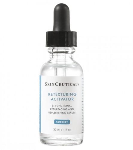 Retexturing-Activator-le-serum-peeling-de-SkinCeuticals.jpg