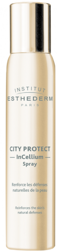 City-Protect-Incellium-Spray-Institut-Esthederm-39-les-150-ml.jpg