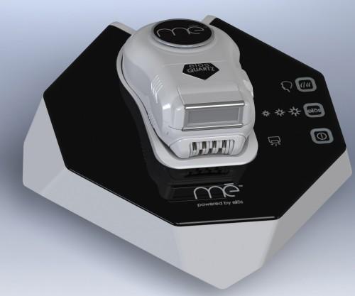 metouch-render-gloss (3).jpg