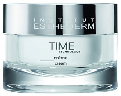 TimeTechnology-Creme.jpg